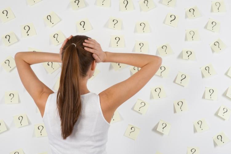 understanding-the-early-decision-debate