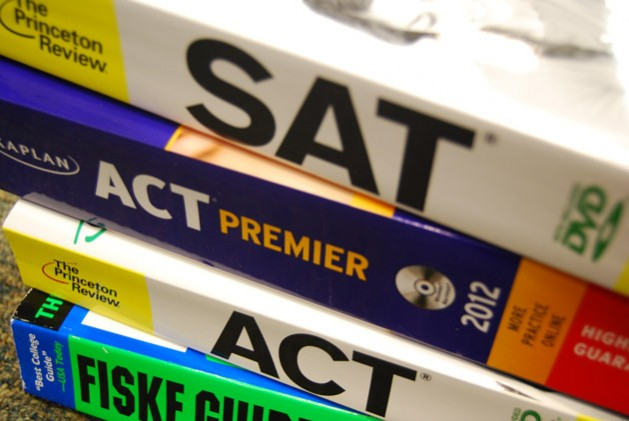 act-and-sat-629x421