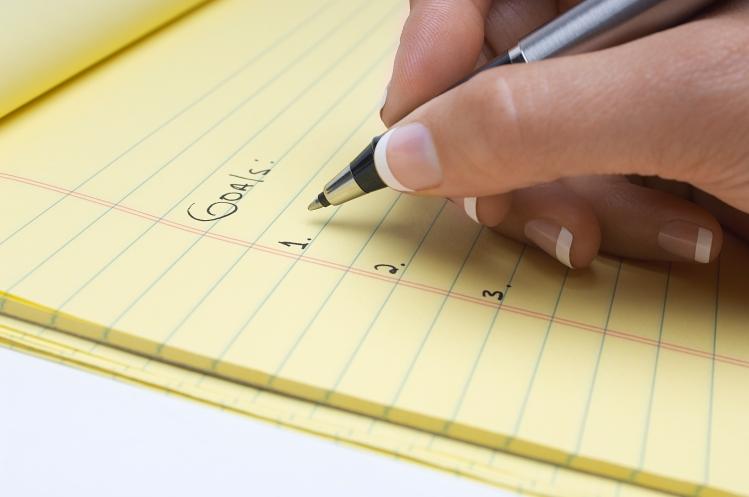 application-checklist-for-mba-timeline