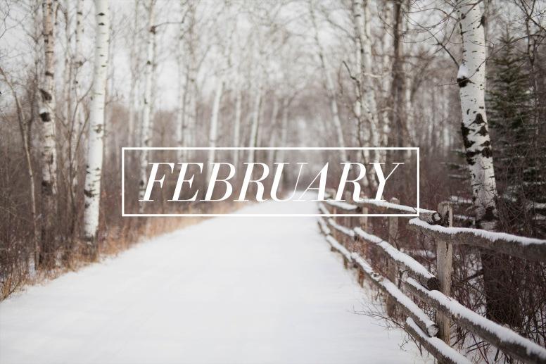 cm-quotes-february