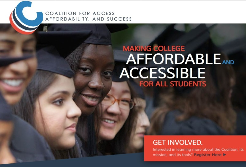 coalition-for-access-affordability-success