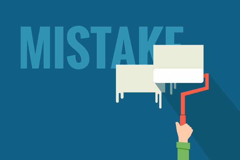 hr-business-mistakes