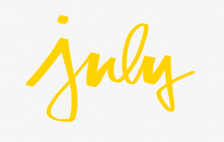 july-horoscope_garance-dore