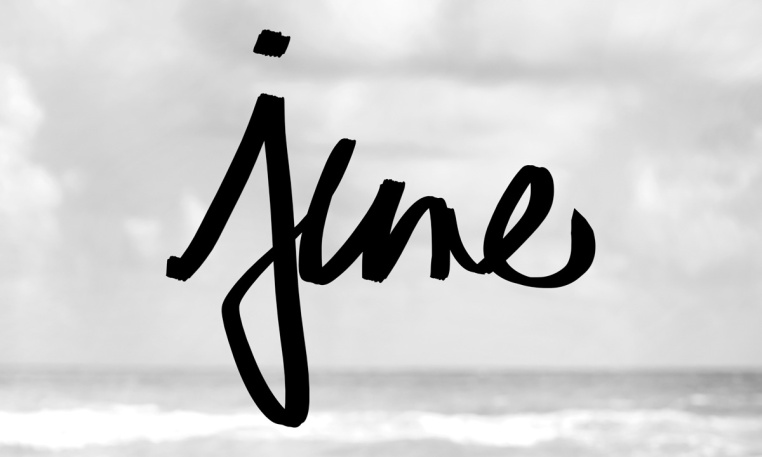 june-horoscope_garance-dore_1