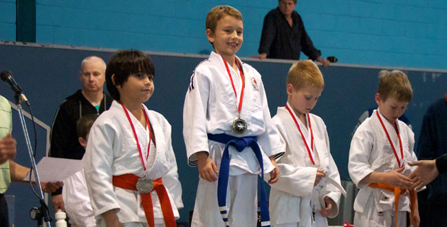 kaizen-martial-arts-judo-competition-win-650x330