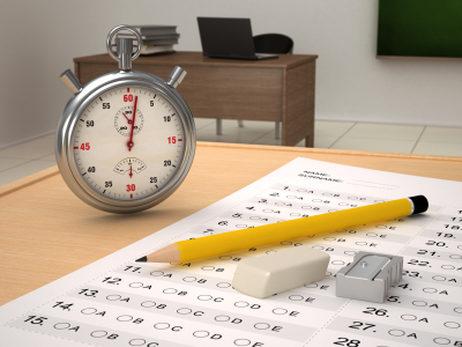preparing-for-admissions-tests-yuk5yk