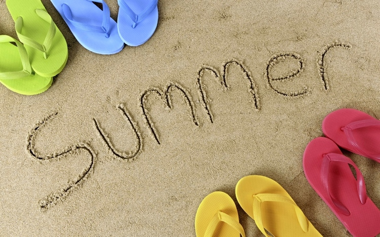 summer-theme-vz6