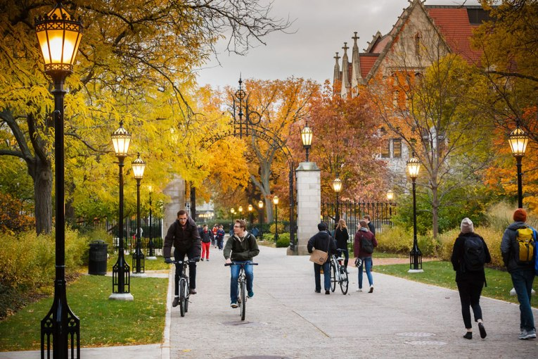 university-of-chicago-fall