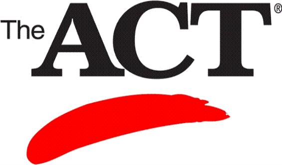 acttest