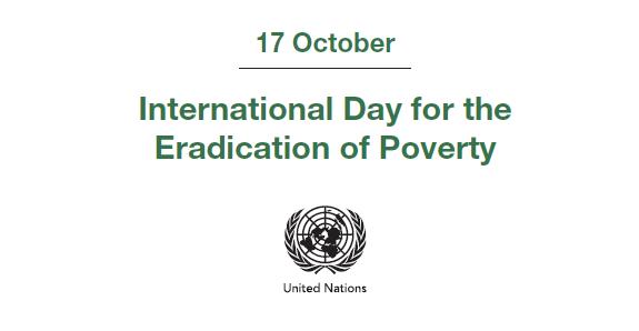 eradication-of-poverty