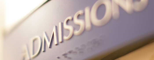 grad-admissions