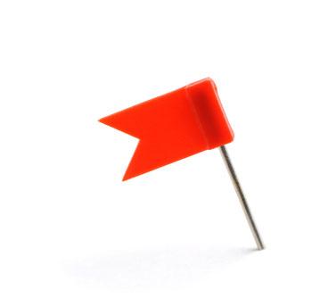 red-flag-pop_3962