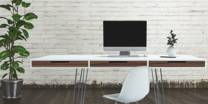 Top-20-Companies-Hiring-for-Part-Time-Work-from-Home-Jobs